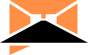 logo icon jasa poles marmer marmerpro