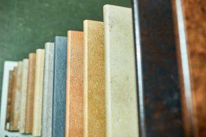 cara membedakan kualitas granit